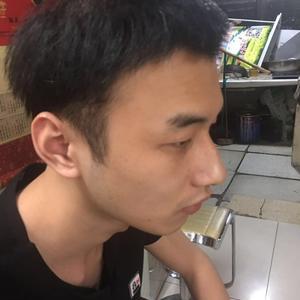 植发 种植发际线