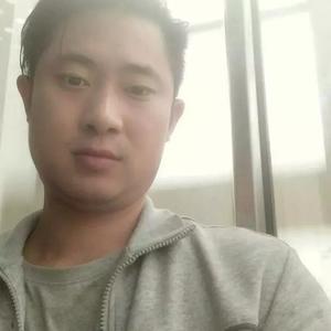 北京长虹包皮