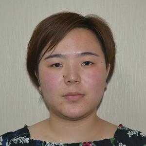 芭比小翘鼻,韩式鼻综合,四项开大眼综