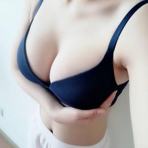 内窥镜假体隆胸