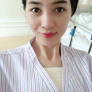假体隆胸-深圳铭医